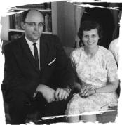 Mom & Dad-1